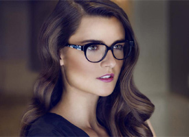 Designer Eyglasses in Redding, California