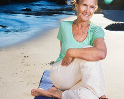 Redding, California Hip and Knee Arthritis Treatment