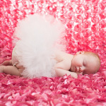 Redding Breast Cancer Awareness