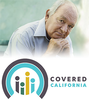 Save Money On Prescriptions And Medications In Northern California