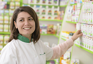 Pharmacy Jobs In Redding And Mt. Shasta