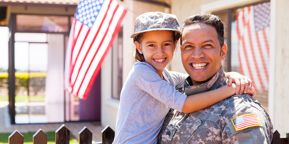 Tricare In Northern California